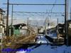 200601071423-3kd