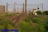 Imgp3403rki