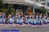 Imgp4691rki