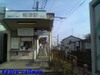 Vfsh20061206001kp